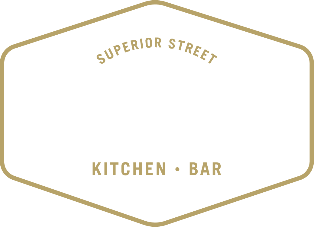 Lyric Kitchen Bar