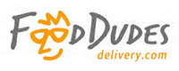 FoodDudes Delivery